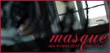 banner_masque.jpg