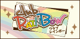 banner_rainbow.jpg