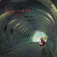 Imperial Arc