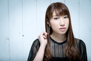 yoshioka_sarashi