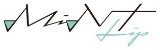 【ロゴ】MintLipSSS